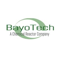 Bayotech