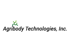 Agribody Technologies