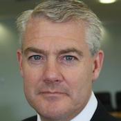 Paul Finnerty