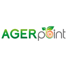 AGERpoint