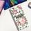 Thumbnail: Rose Bundle Hobonichi Kit