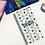 Thumbnail: Summer Cream Hobonichi Kit