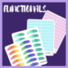 FUNCTIONALS.png