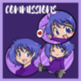 COMMISSIONSICON.png