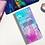 Thumbnail: Pastel Nova Hobonichi Kit