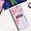 Thumbnail: Sakura Sky Hobonichi Kit