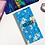 Thumbnail: Caticorn Hobonichi Kit