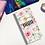 Thumbnail: Blush Rose Hobonichi Kit