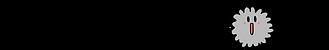 SiteTitlenameleft.png