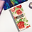 Thumbnail: Rouge Rose Hobonichi Kit