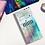 Thumbnail: Color Splash Hobonichi Kit