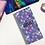 Thumbnail: Pastel balloons Hobonichi Kit
