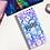 Thumbnail: Watercolor Leaves Hobonichi Kit