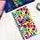 Thumbnail: Rainbow Rocks Hobonichi Kit