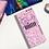 Thumbnail: Sakura Bunch Hobonichi Kit