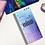 Thumbnail: Pastel Fog Hobonichi Kit