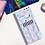 Thumbnail: Pink Scales Hobonichi Kit