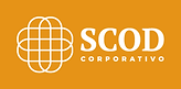 Scod_logo_final.png
