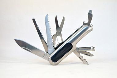 ForHim-SwissarmyKnife.jpg