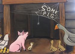Some Pig