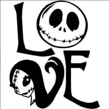 NBC Love