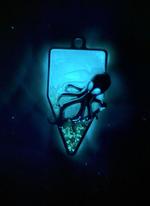 Glow In the Dark!