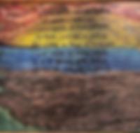 Screen Shot 2020-01-22 at 10.10.06 AM.pn
