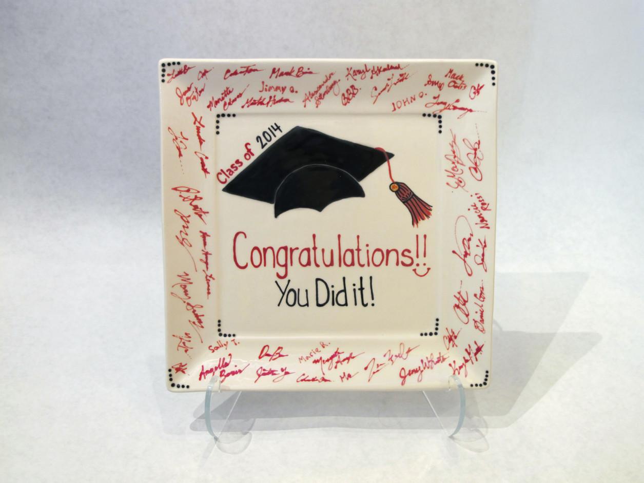 Menlo Park Graduation Platter.jpg