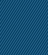 badge_b.jpg