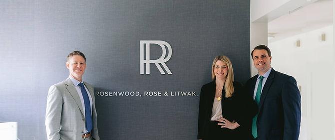 RosenwoodRose_Spring2020_contact_rev3.jpg