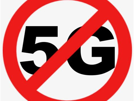 How to Find your Local 5G Group