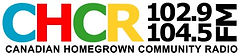 CHCR radio logo.jpg