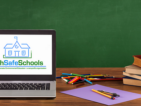 TechSafe Schools
