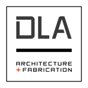 DLA Logo for Website Home page-02-01.png
