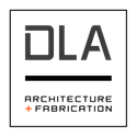 DLA Logo for Website Home page-02-01.png