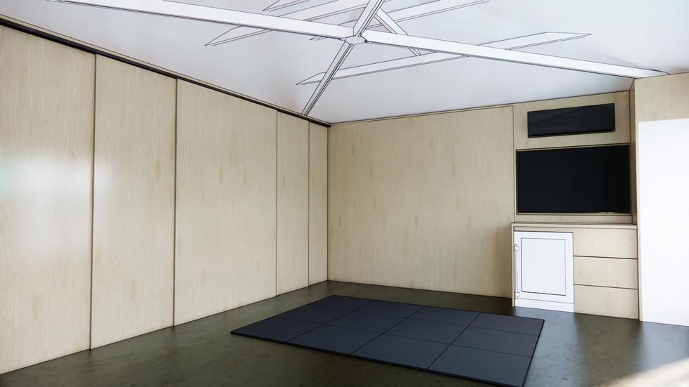 Garage Interior - Light Wood.png