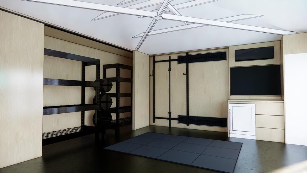 Garage Interior - Light Wood - Open.png