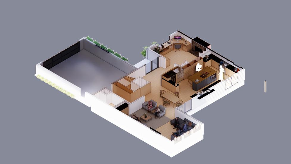 Iso Floor Plan - Final - Lvl 1.jpg