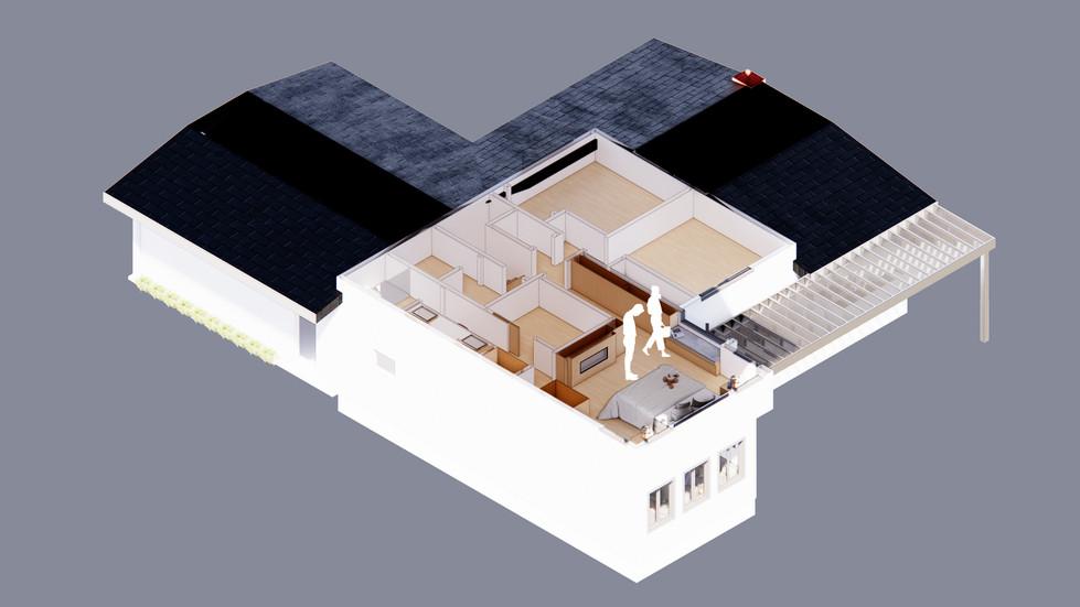 Iso Floor Plan - Final - Lvl 2.jpg