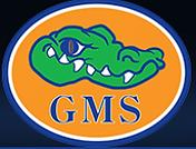 Gator logo.PNG