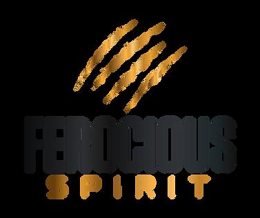 FerociousSpiritLogo2019.png