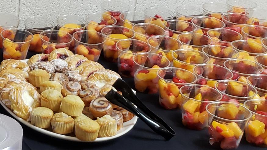 Fruit Cup Image.jpg