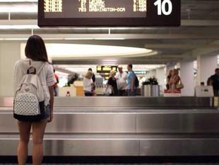 Boas maneiras no desembarque: dicas de comportamento no aeroporto