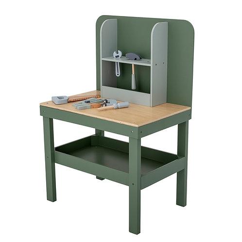 Mesa de Carpintaria - KIDS