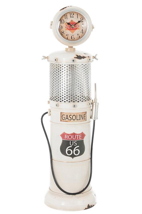 Relógio - Bomba Rout 66