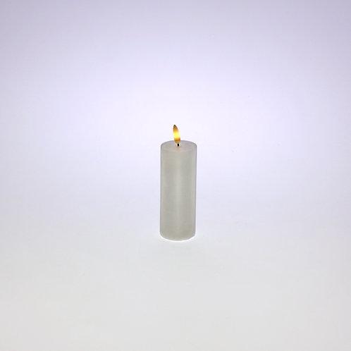 Vela com Luz Led