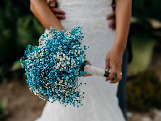 Casamento | M&A
