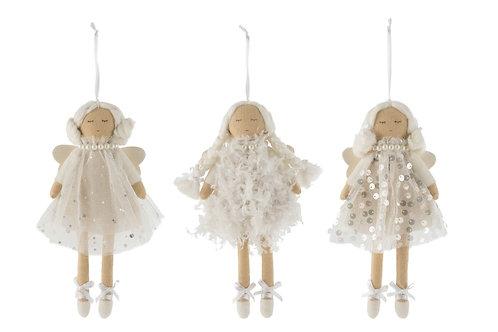 Anjos Hanger