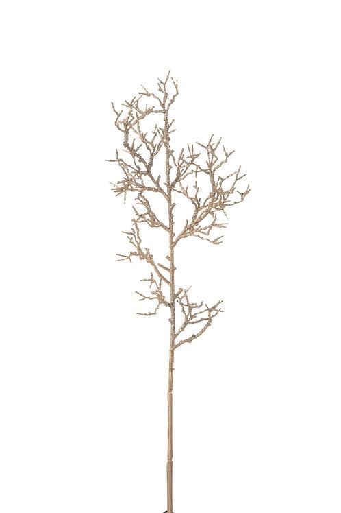 Branch Glitter