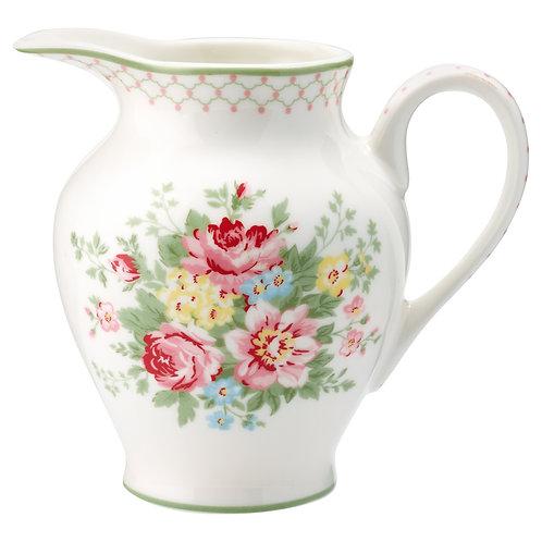 Leiteira Floral